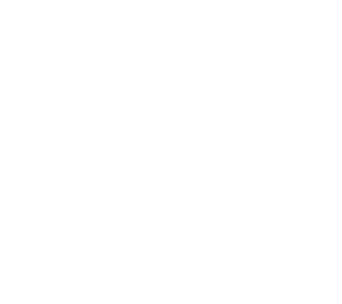 charge amps logo